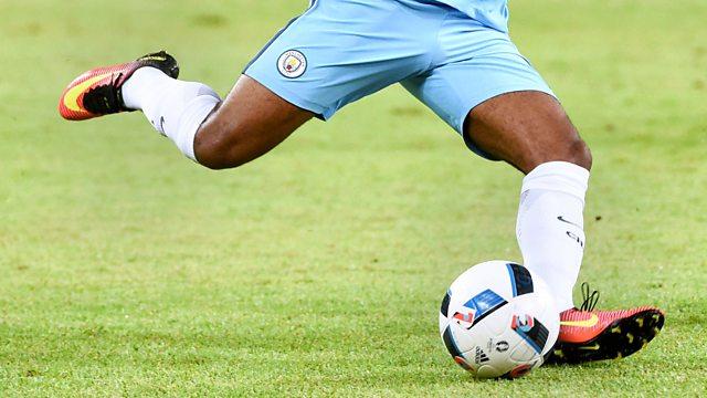 Football Sports News